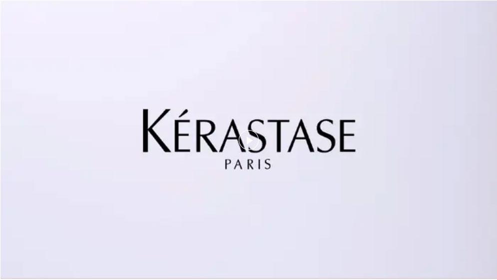 Kerastase Extreme Hair Care For The Boldest Blonde Hair