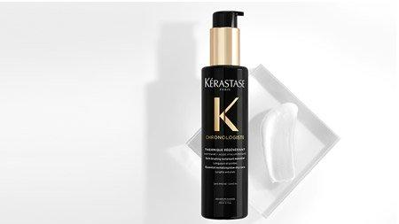 Kerastase Chronologiste Hair Restoration Hair Care