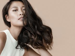 Kerastase Genesis For Less Hair Breakage