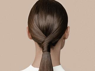 Kerastase Extentioniste Hair Care