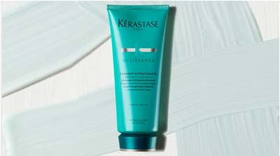 Kerastase Resistance Fondant Extentioniste Conditioner