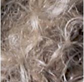 Kerastase Blond Absolu Blonde Hair Care, Moisturizing