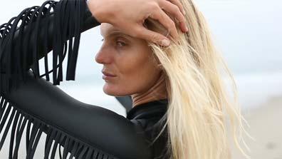 Kerastase Soleil Hair Care Myth 2